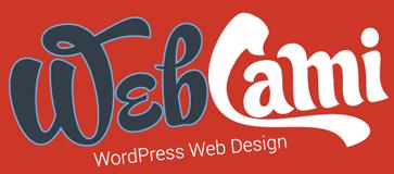 WebCami - West Seattle Web Design
