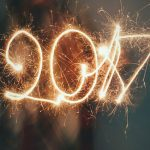 Webcami's New Year Website Review Checklist for 2017
