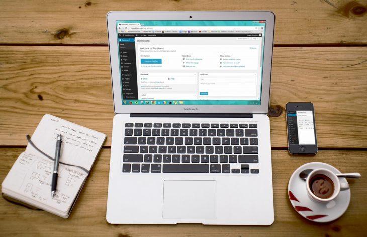 blogging-business-cms-265667