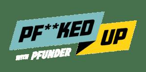 PFUNDER-logo_darker2-01-300x149