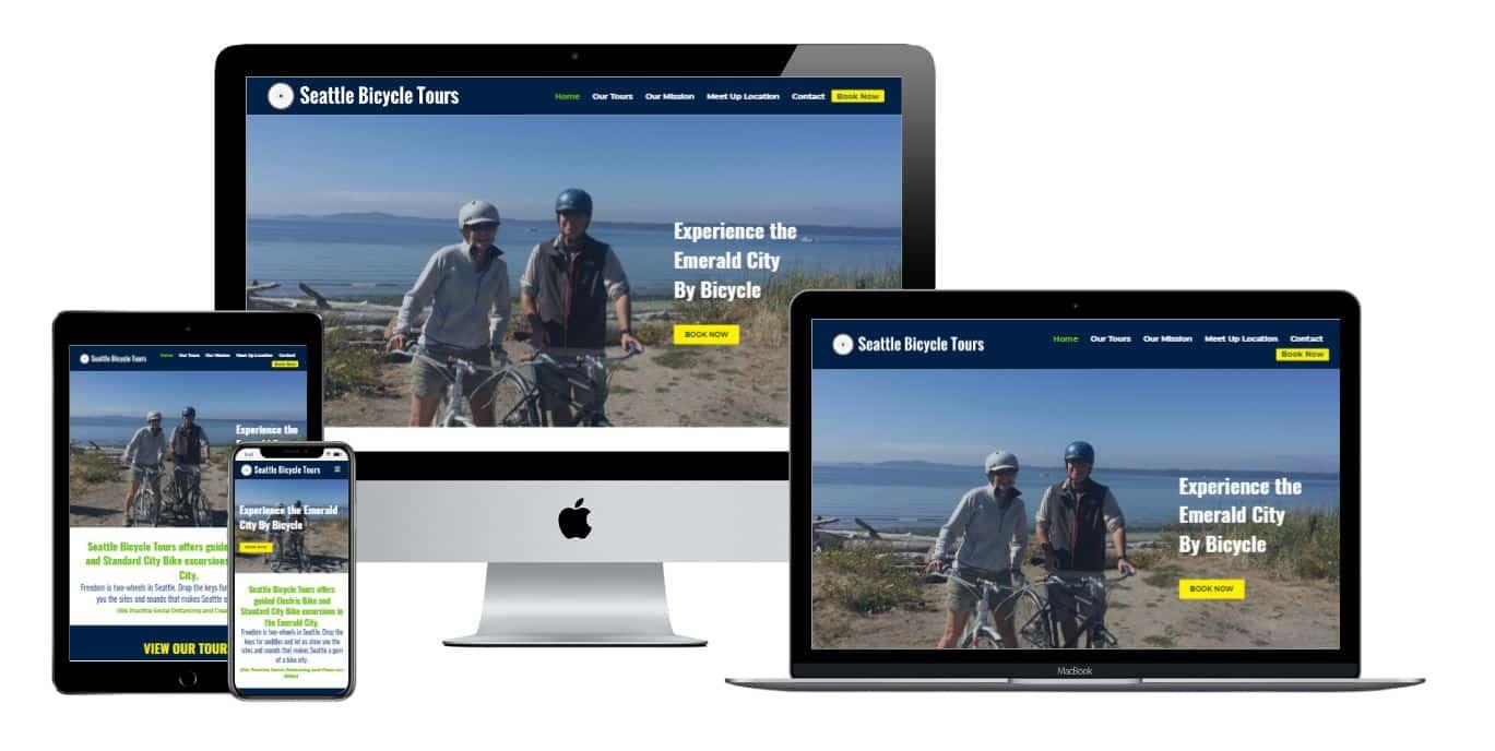 screenshot-seattle-bike-tours