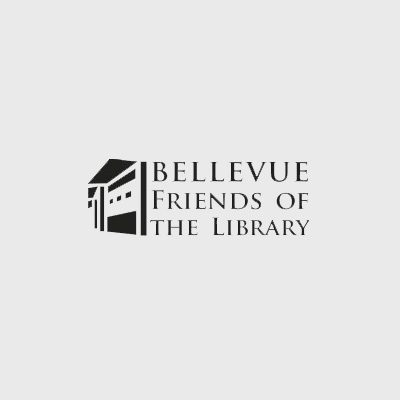 Bellevue Friends of the LIbrary
