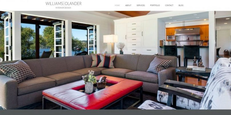 FireShot Pro Screen Capture #345 - 'Home - Williams Olander Interior Design' - williamsolander_com