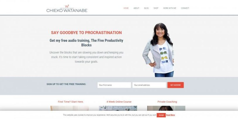 FireShot Pro Screen Capture #346 - 'Chieko Watanabe - Business Coaching with Kick' - chiekowatanabe_com