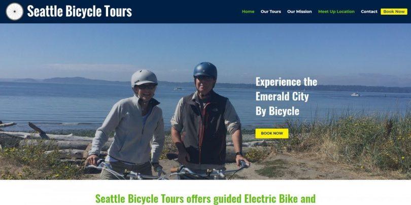FireShot Pro Screen Capture #456 - 'Seattle Bicycle Tours – Experience Seattle by bicycle' - seattlebicycletours_com