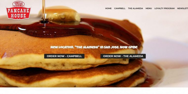 FireShot Pro Screen Capture #508 - 'Home - Uncle John's Pancake House' - unclejohnspancakes.com